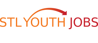 STL Youth Jobs Enrollment System